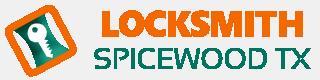 Locksmith Spicewood TX